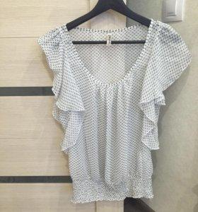 Одежда женская 44-46 размер