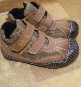 Обувь новые