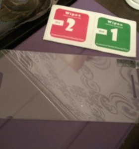 Стекло для Xiaomi mi5