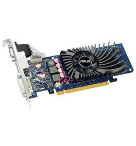 Видеокарта GeForce GT220 1Gb 128Bit DDR3
