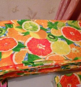 Кухоное полотенце