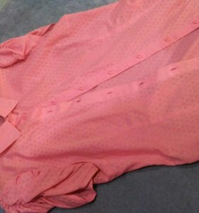 Рубашки, 400 рублей каждая