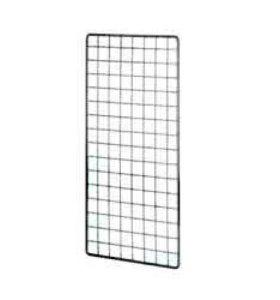 Панель сетка 1200-600