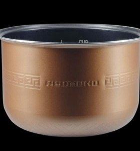 Чаша для мультиварки 5л