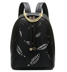 Рюкзак женский #02323