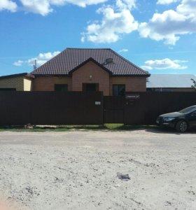 Дом в раифе