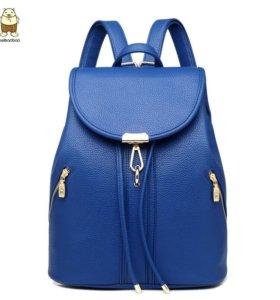 Рюкзак женский #21081