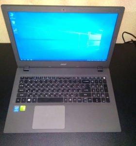 Ноутбук Acer E5-573G-51KX