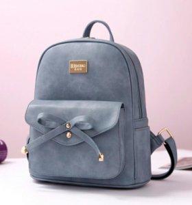 Рюкзак женский #50205