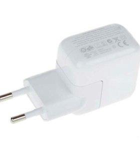 Зарядное устройство Apple A1357
