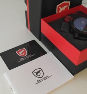 Продаю необычные часы