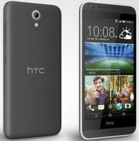 Обменяю htc 620g на айфон