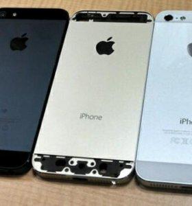 Корпус iphone 5 6