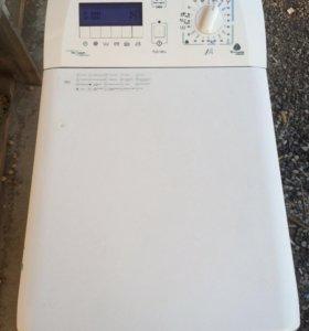 Стиральная машинка ARDO на 5 килограмм