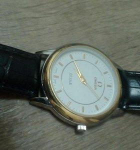 Часы омега