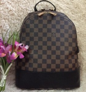 Рюкзак Louis Vuitton 🖤