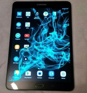 Samsung Galaxy Tab S2 wi-fi 16 gb