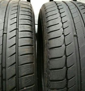 Michelin Primacy НР 205/55 R16 2шт