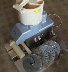 Овощерезка МПО-1-03 220 вольт