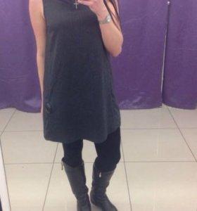 Платье ( страдивариус)