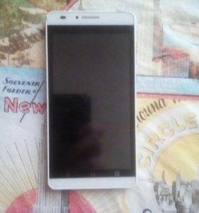 HTC M8 (Продам срочно)