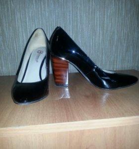 Туфли продам или обменяю