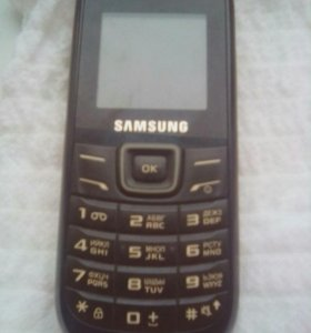 Телефон самсунг0168