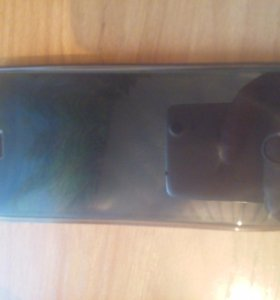 Продам iphone 5s 32 gb