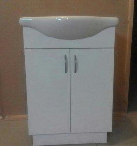 Корпусная мебель ,индивидуально по вашим размерам