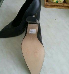 Женские туфли 89047188737
