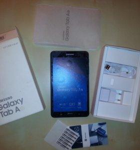 Samsung tab A 6 7.0 wi-fi