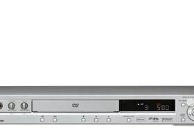 DVD-плеер Pioneeet с Karaoke DV-500K-S