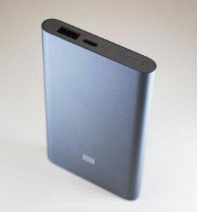 Xiaomi Power Bank 10000