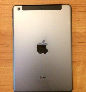 iPad mini 2 Wi-Fi + Cellular 16 gb