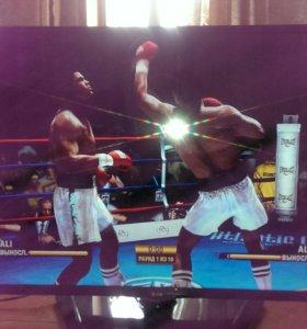 Телевизор LG 119см
