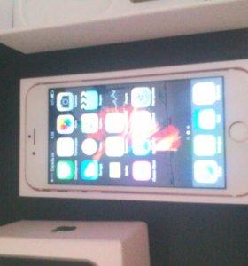 Новый iPhone 6$