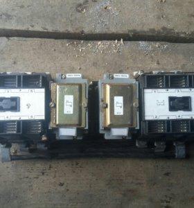 Контактор пмл-7500-270А 50Hz