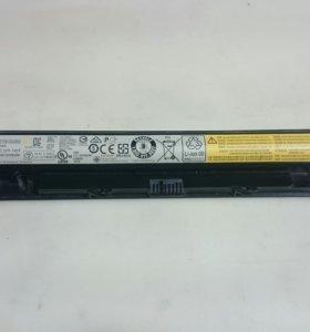 Акб lenovo g50-30