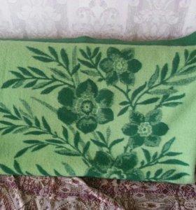 ✌ Шерстяное одеяло 140 х 200