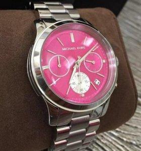 Новые женские часы Michael Kors MK6160 оригинал
