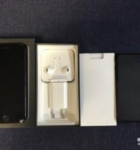 Айфон 7 64гб.новый replik