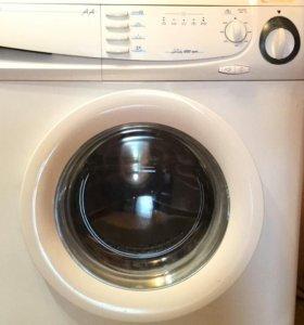 Запчасти к стиральной машинке Канди Holiday1001TL