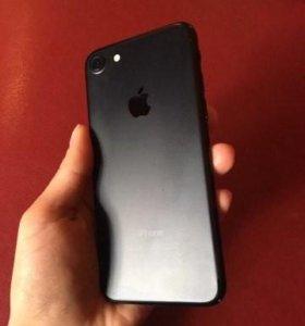 Айфон 7 ( новый) доставка , replik