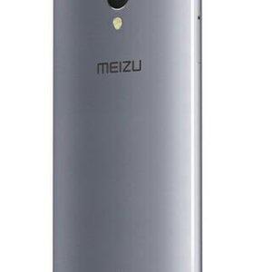 Meizu m3note 32g.