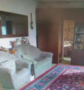Продам 3к квартиру близко от центра, г.Иваново