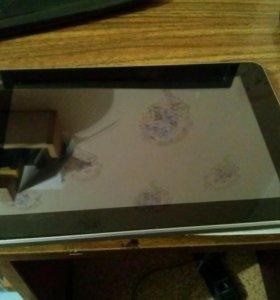 Продам планшет huawei mediapad