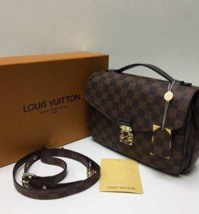 Луи витон сумки китай