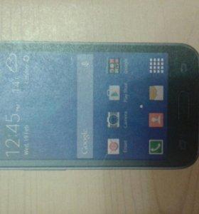 Samsung galaxsy ace 4 neo