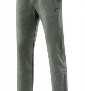 Спортивные брюки MIZUNO, 3XL