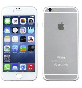 iPhone 6 - реплика